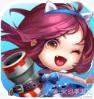 弹弹堂s无限强化石版v1.13.10
