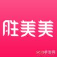 俏美�Wappv2.1.4安卓版
