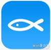 小�~�}��appv1.0.0官�W版
