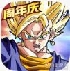 龙珠觉醒gg修改版v2.5.0