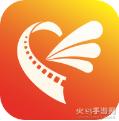 管鲍之交分拣中心appv1.1.1最新破解版