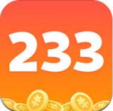 233游戏乐园appv1.0安卓版