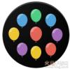 wiboxls appv5.2.0永久破解版2020