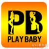 playbaby appv1.2.0破解版