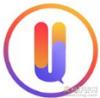 尤蜜社appv2.0.0破解版