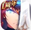 梦幻模拟战变态服版v1.28.10