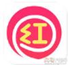 网红公社appv1.0.0官网版