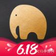 京象appv2.1.4最新版