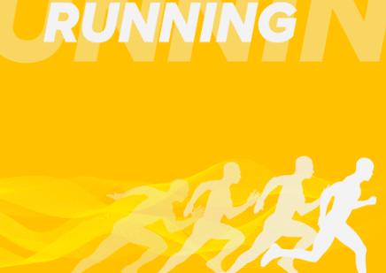 跑步app哪个好 跑步app排行榜