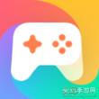 96游戏中心app