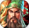 王者之师游戏官网版v1.4.224