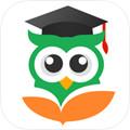 贵学宝志愿appv1.0安卓版