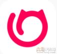 喵街appv1.2.1最新版