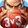 街球艺术加速辅助版v1.3.2
