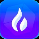 云算力appv1.0安卓版
