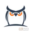 三猫影视appv2.0.4最新版