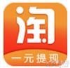 淘豆兼职appv1.0.0安卓版