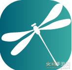 蜻蜓志愿AIappv1.2.1最新版