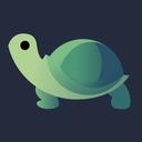 吉祥龟宠appv1.0安卓版