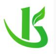 �L森康�Bappv2.2.6免�M版