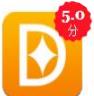 斗金�商appv1.1.9安卓版