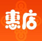 惠店appv2.1.1安卓版