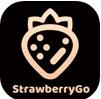 草莓优品appv2.0苹果版