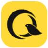雀团购物app