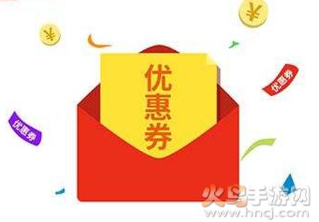 券师傅app