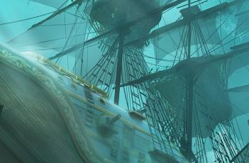 大航海之路不费钱版
