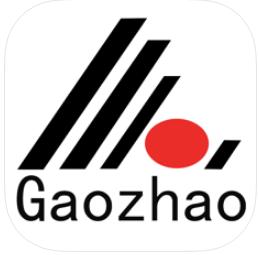 高招网appv1.0.0官网版