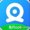 追风辅助appv1.0.0安卓版