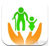 越秀e家appv1.0.0安卓版