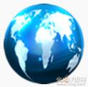 锁眼地图appv2.1.0安卓版