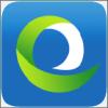 贵州出行appv1.0.0安卓版