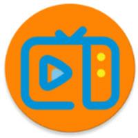 海贝同志appv1.0安卓版
