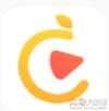 橙子appv2.0.4手机版