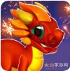 萌龙大乱斗无限资源版v5.4.0