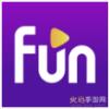 justfun抓饭直播appv1.5.1最新版