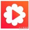 花样视频appv1.2.5官网版