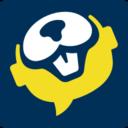 狸米课堂appv1.0安卓版