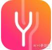 映聊交友appv1.0.0苹果版