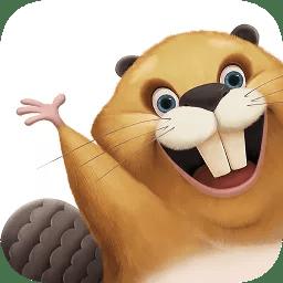 狸米数学appv1.0安卓版