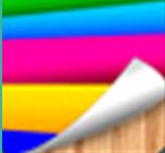 mibigo壁纸app