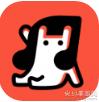 后�音��appv2.0.1最新版