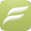 �W慕�nappv1.0.0安卓版