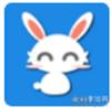 小兔云搜appv1.0.0破解版