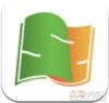 51高考网appv1.0.0官网版