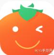 番茄下�dappv2.1.1免�M版