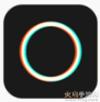polarr修图appv1.0.0免费版